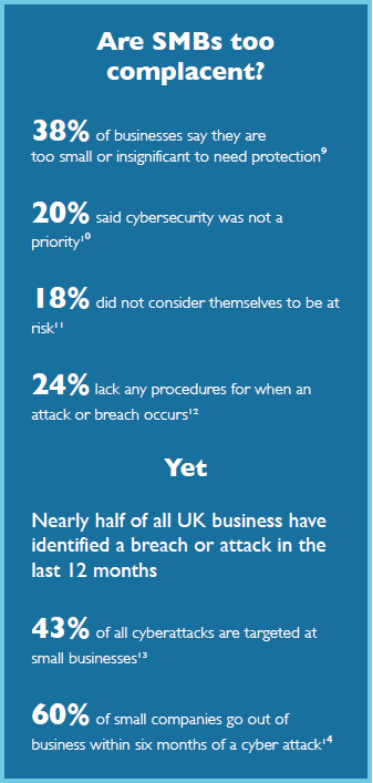 Cyber-Security-Infographic