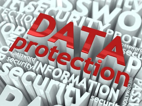 Data-Protection-Phrases