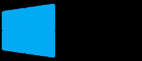 Microsoft-hyper-v logo