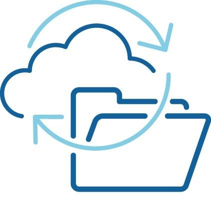 backup-data-recovery