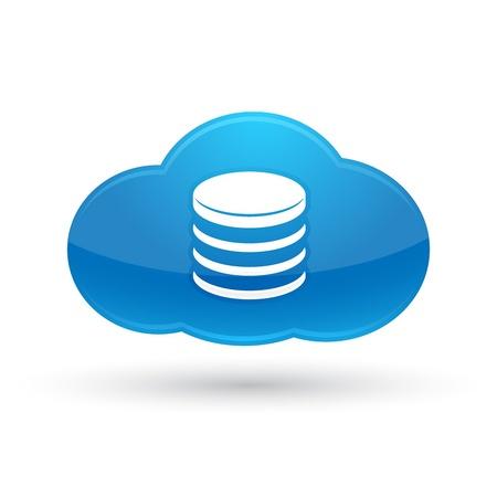 cloud-backup-image