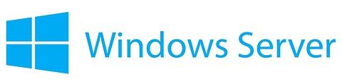 microsoft-windows-server-logo