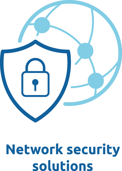 network-security-solutions