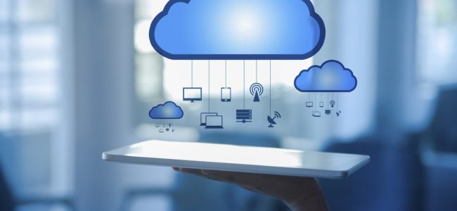 move-your-small-business-to-the-cloud