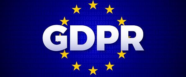 GDPR-Europe-Logo