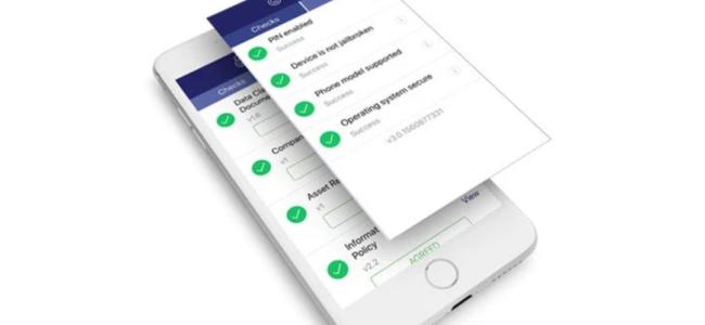 cybersmart-mobile-app